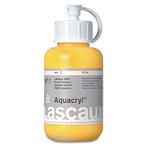 Lascaux Aquacryl Hybrid Acrylics