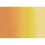 Jo Sonja's Artists' Colours