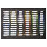 Unison Soft Pastels Set of 72 - Landscape Colors