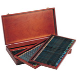 Derwent Artists Colored Pencil Sets