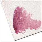 Nujabi Watercolor Paper Sheets