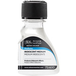 Winsor & Newton Iridescent Water Colour Medium 75 ml Bottle