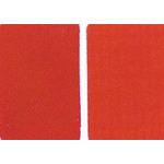Blockx Oil Color 200 ml Tube - Cadmium Red