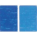Blockx Oil Colors