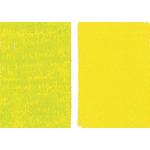 Blockx Oil Color 35 ml Tube - Golden Green