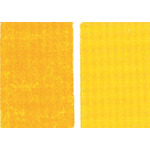Blockx Oil Color 200 ml Tube - Indian Yellow