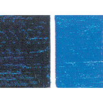 Blockx Oil Color 35 ml Tube - Indigo