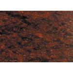 Sennelier Artist Dry Pigment 175 ml Jar - Burnt Umber