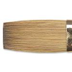 Robert Simmons Sapphire Short Handle Brushes