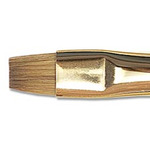 Robert Simmons Expressions Brush E60S Chisel Blender 8