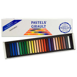 Soft Pastels Girault Sets