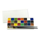 Creative Mark Pan Maker Palette