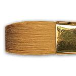 Pro Arte Prolene Plus Watercolor Brushes