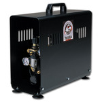 Iwata Medea Studio Series Compressors