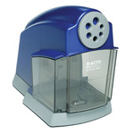 X Acto 1670 School Pro Electric Sharpener