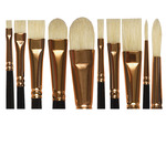 Raphael Paris Classics Brush Sets