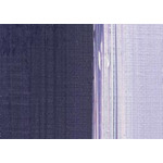 LUKAS 1862 Oil Color 200 ml Tube - Ultramarine Violet
