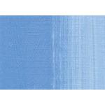 LUKAS 1862 Oil Color 37 ml Tube - Royal Blue