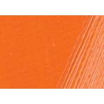 LUKAS Terzia Oil Color 200 ml Tube - Cadmium Orange