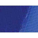 LUKAS Terzia Oil Color 200 ml Tube - Ultramarine