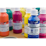 Lukas Cryl Liquid Fluid Acrylics