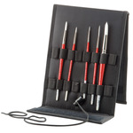 Winsor & Newton University Brush Sets