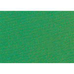 LUKAS Designer's Gouache 20 ml Tube - Permanent Green Deep