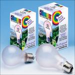 Chromalux Standard Bulb