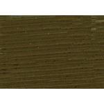 Lascaux Thick Bodied Acrylic 200 ml Tube - Oxide Brown Dark