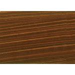Lascaux Thick Bodied Acrylic 200 ml Tube - Transoxide Brown