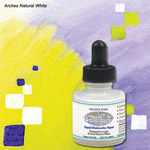 Aquacover Liquid Watercolor Paper
