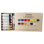 Williamsburg Handmade Oil Paint Starter Sets