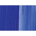 LUKAS CRYL Studio 500 ml Bottle - Ultramarine Blue