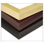 Nielsen Wood Frame Kits