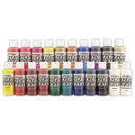 Dr Ph Martins Metal Craft Paint Sets
