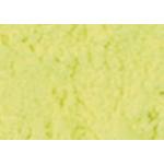 LUKAS Pure Professional Pigment Color 100 ml Jar - Lemon Fluorescent
