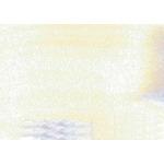 Golden Fluid Acrylic 16 oz Bottle - Interference Blue (Fine)
