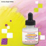 Aquacover Liquid Watercolor Paper