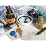 Sennelier Artists Inks