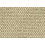 "Unprimed Cotton Duck #10 Roll (15 oz.) 144"" x 30 Yards"