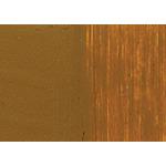 Da Vinci Artists' Oil Color 37 ml Tube - Raw Sienna