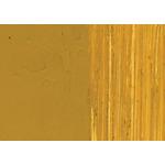 Da Vinci Professional Oil Colors