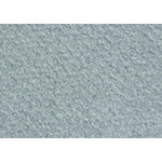 "Canson Mi-Teintes Board 16x20"" - 431/Steel Gray"