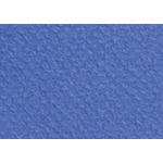"""Canson Mi-Teintes Board 16x20"""" - 590/Royal Blue"""