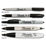 Sharpie Marker Sets