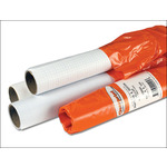 Clearprint 1000H Vellum Rolls