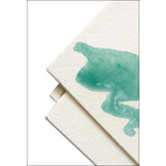 "Magnani Acquerello Watercolor Paper 140 lb. 10 Sheet Pack 22x30"" - Hot Press"