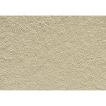"Somerset Velvet 250 Gr / 10-Pack 22x30"" - Newsprint Grey"