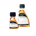 Winsor & Newton Liquin Light Gel Medium