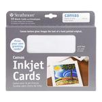 Strathmore Ink Jet Cards